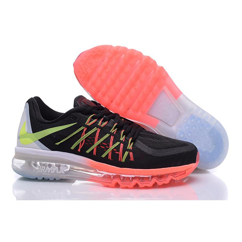 the latest 9877c 2c3ec ... coupon code men nike air max 2015 running shoe sku11005 211 new style  94980 cf3b0