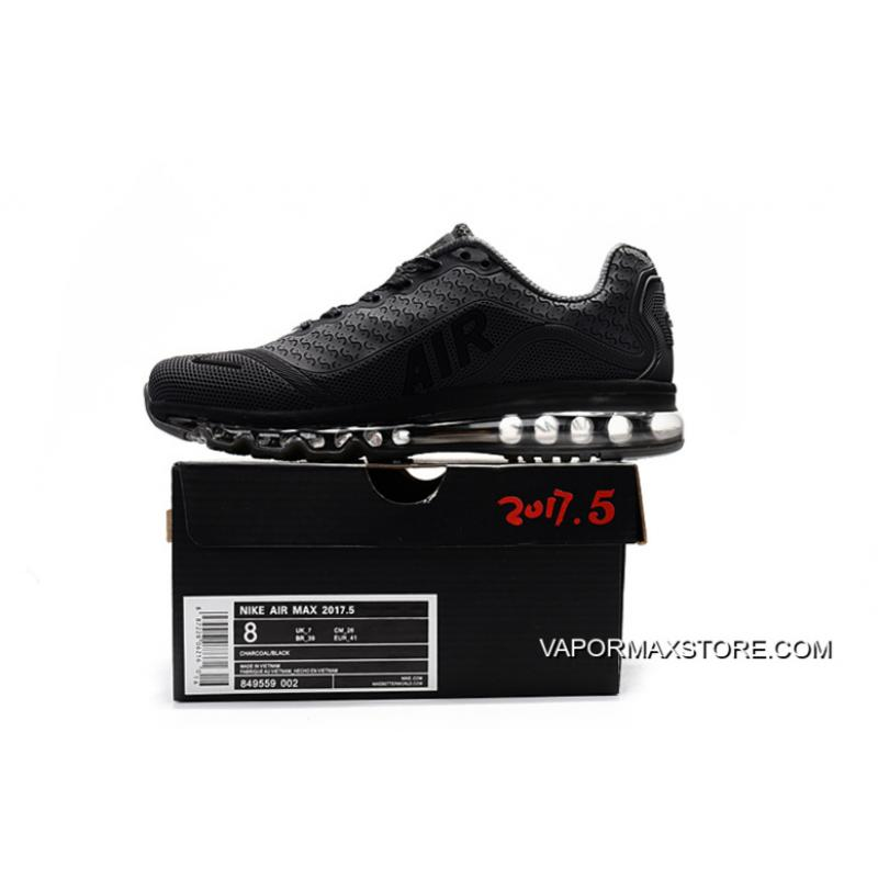ce1f856a7693ea where can i buy men nike air max 2017.5 running shoes kpu sku162520 280  discount 7e043