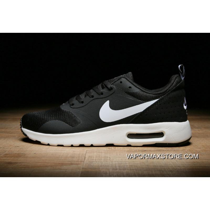 the best attitude 47e6d 0b536 Men Nike Air Max 87 Running Shoes SKU 180972-332 New Style ...