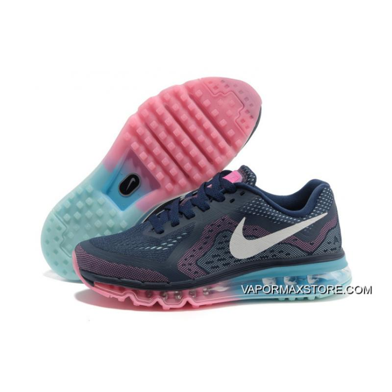 watch a7b0b 4ef2a air-max-shoes-1501779-800x800.jpg