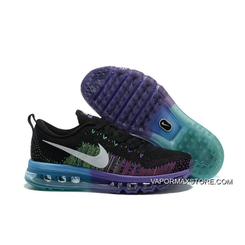 new authentic aliexpress crazy price france nike flyknit air max vapor shop 3cf0d b2af0