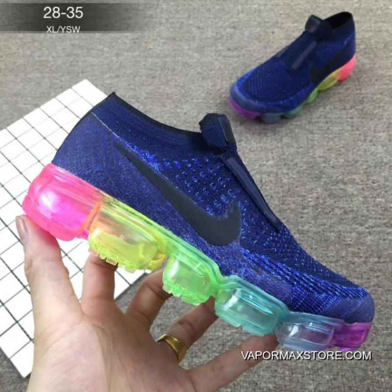 nike air max vapormax kids