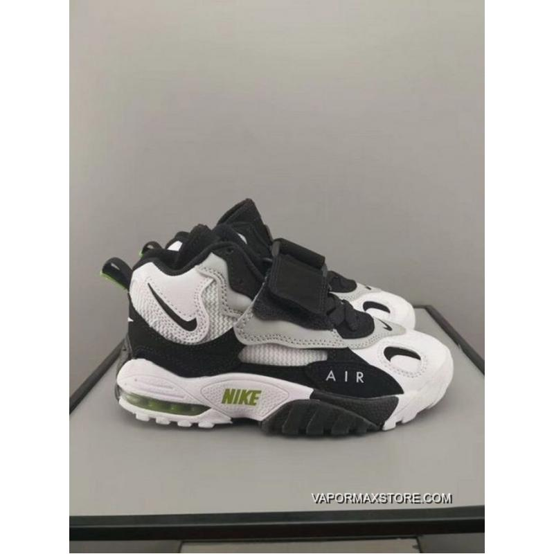 nike air max speed turf for sale in cape town