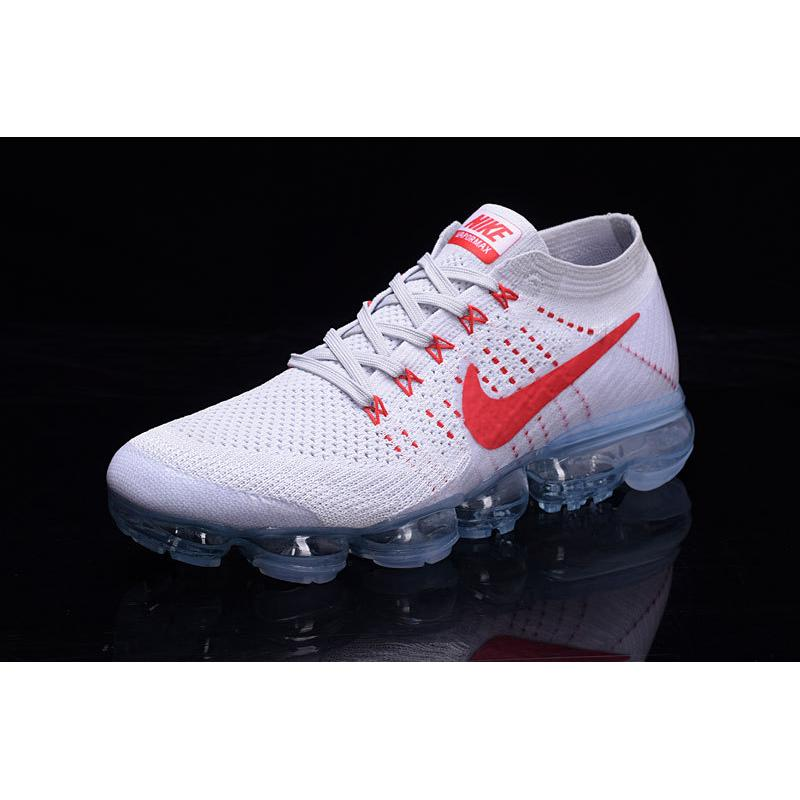 Nike Vapor max Shoes, Discount Nike Shoes Outlet