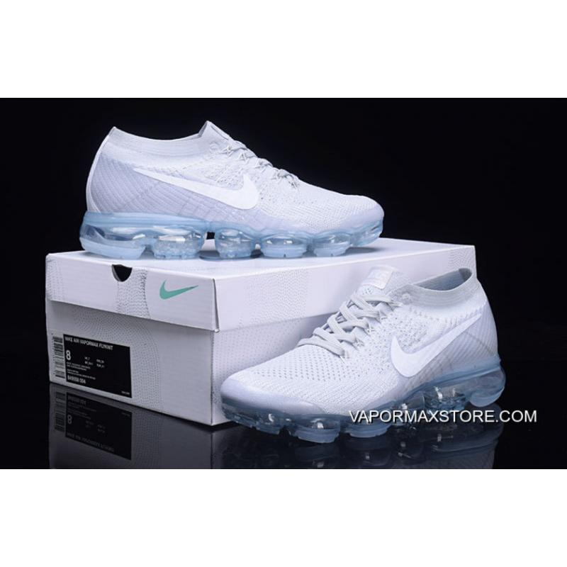 1fc30d63258 ... Men Nike Air VaporMax 2018 Flyknit Running Shoes SKU 119951-258 Where  To Buy ...