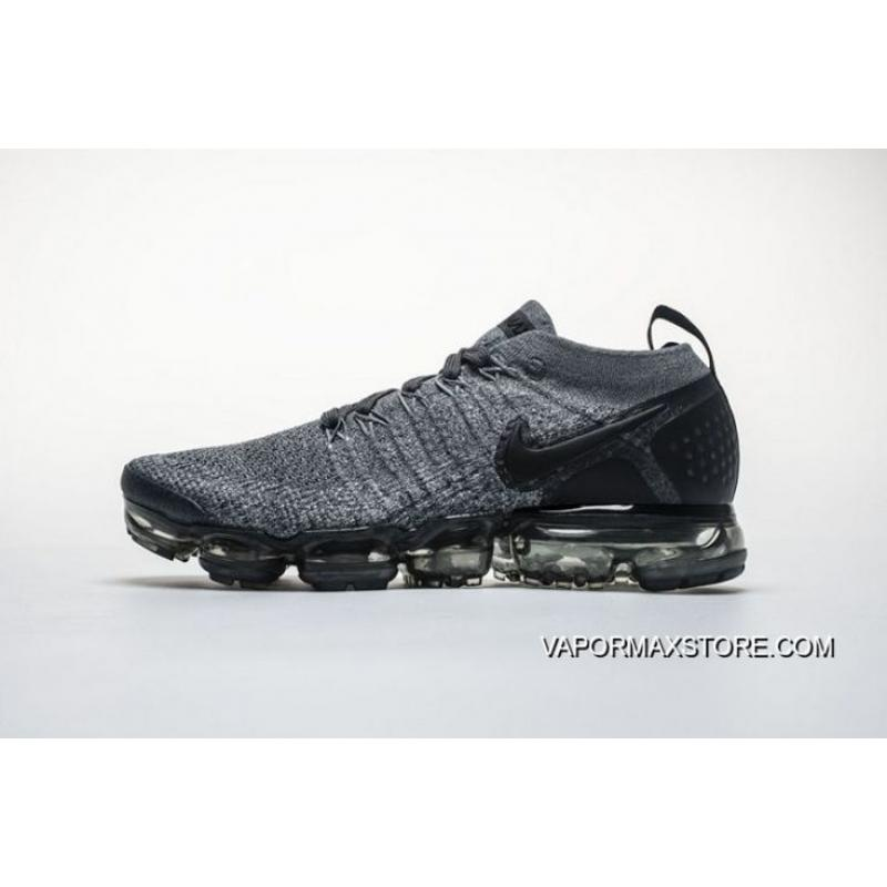 huge selection of 4f944 47290 ... ireland latest men 2018 nike air vapormax 2.0 running shoe sku14427 430  54e41 215f9
