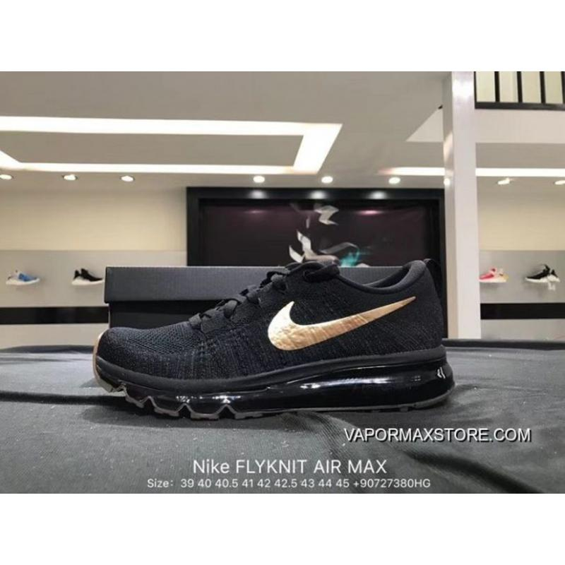 good out x cozy fresh 100% authentic france nike flyknit air max vapor shop 3cf0d b2af0