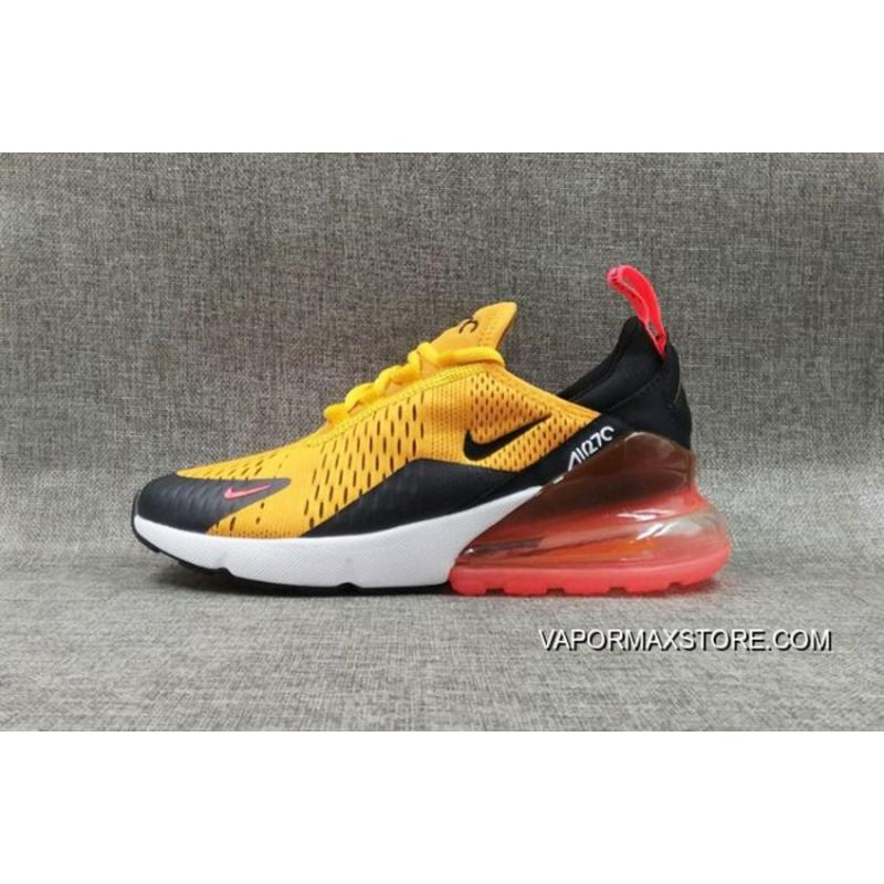 new arrival 557ab d7dee Men Nike Air Max 270 Running Shoe SKU:32445-206 Where To Buy