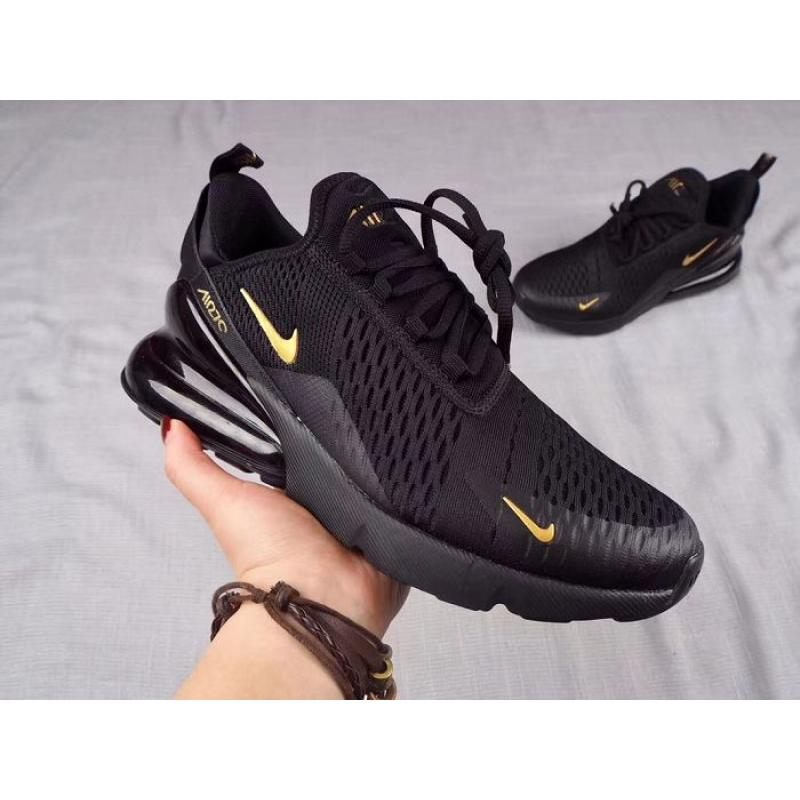 a2aab16e8a Men Nike Air Max 270 Running Shoe SKU:23984-236 Best, Price: $79.79 ...