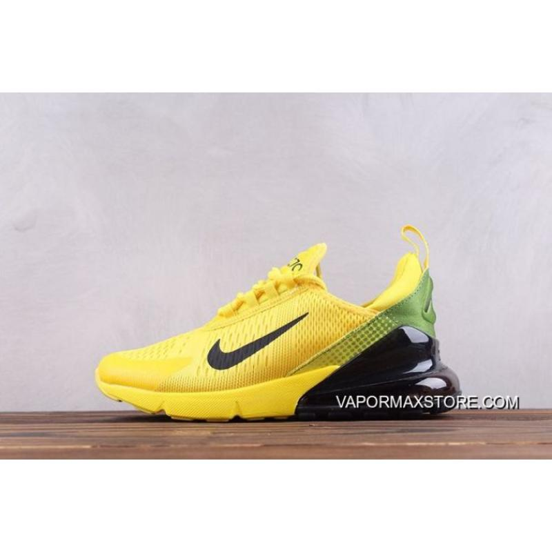 cheap for discount 882dc 59820 ... where to buy new year deals men nike air max 270 running shoe sku155425  281 24578