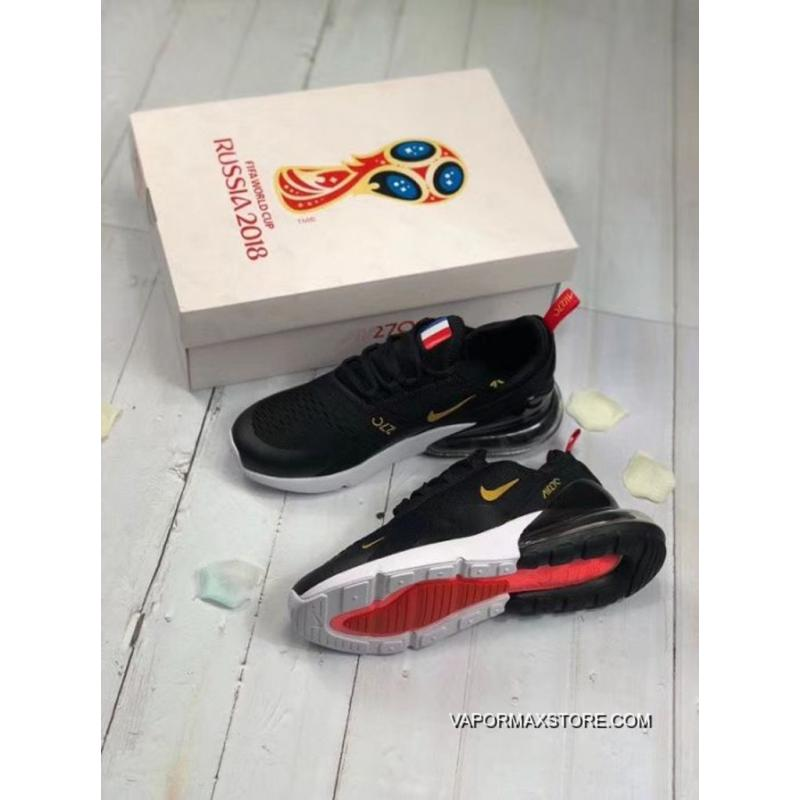 new products 37b28 d7406 Where To Buy Men Nike Air Max 270 Running Shoe SKU 46218-290 ...