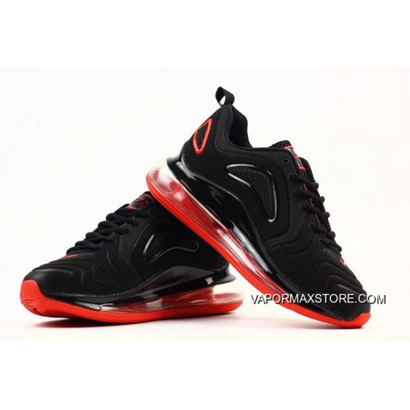 Men Nike Air Max 720 Running Shoes KPU SKU:114185 475 Top Deals