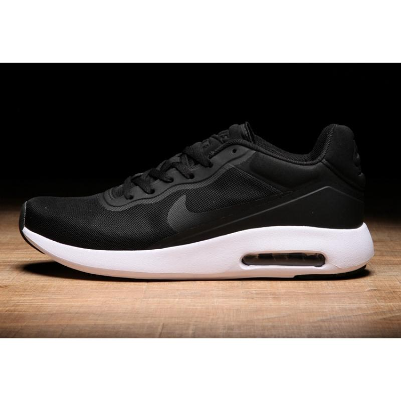 new styles 3dccf 760f9 ... uk latest men nike air max 87 running shoes sku39962 348 4dc43 4d1cc