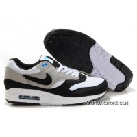 67e726d39a2 Men Nike Air Max 87 Running Shoe SKU 101250-223 Copuon