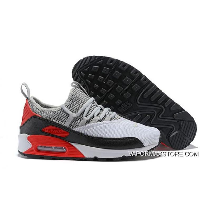 nike air max 90 promotion