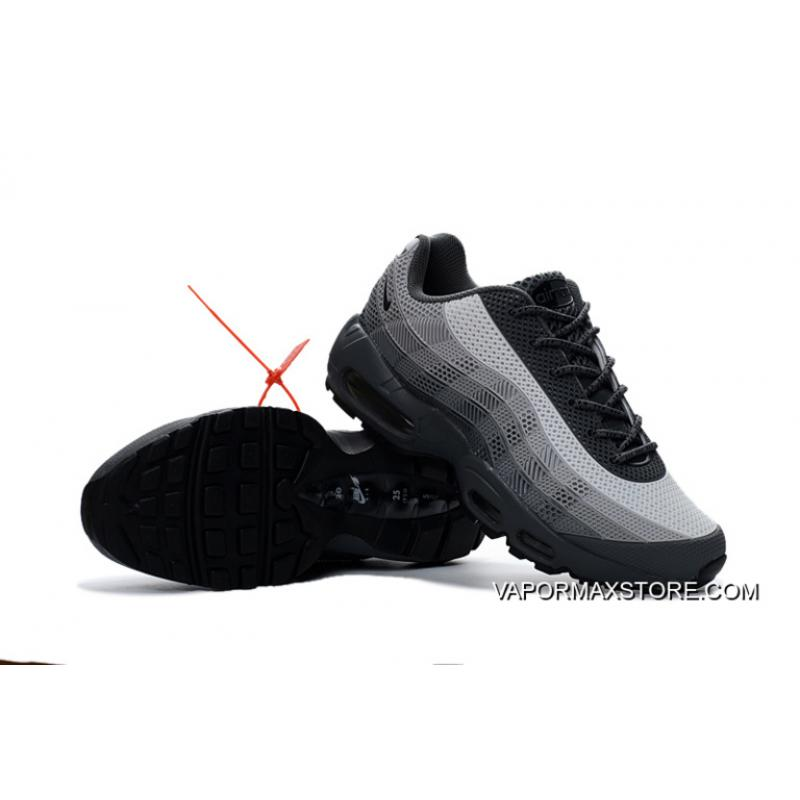 official photos b15a9 4b37a ... Buy Now Men Nike Air Max 95 Running Shoe KPU SKU 188952-263 ...
