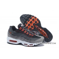 finest selection 0b2d0 9d17f Men Nike Air Max 95 Running Shoes 20 Anniversary SKU 7779-210 Discount