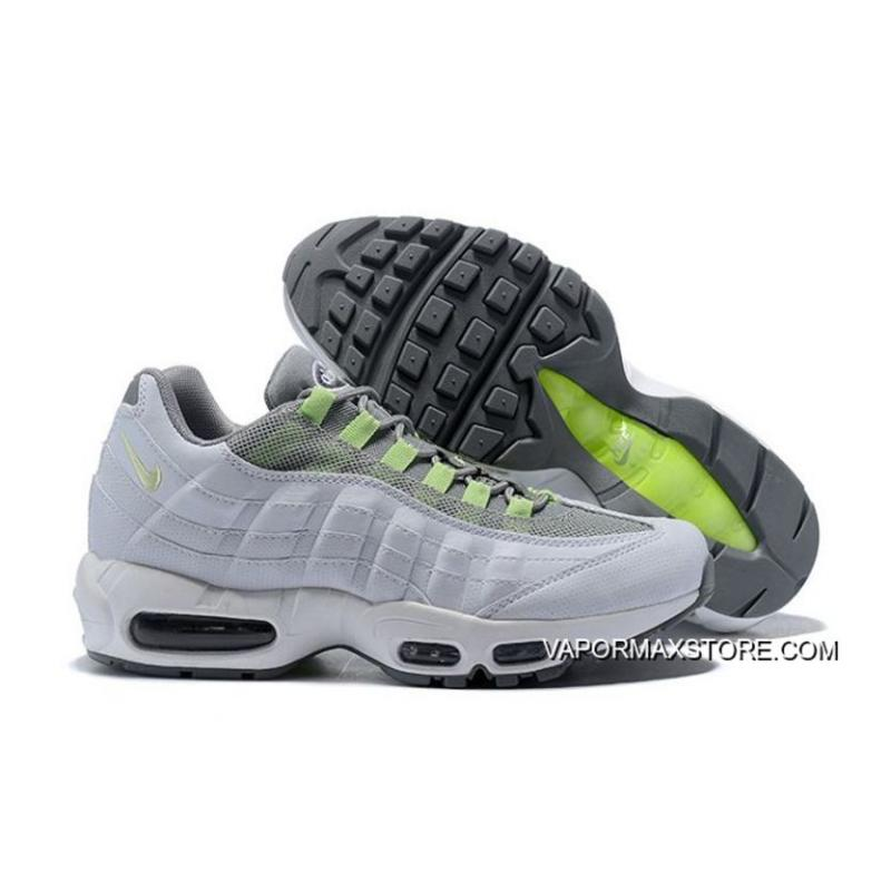 28b0bd6c00a6 For Sale Men Nike Air Max 95 Running Shoes SKU 93347-349 ...