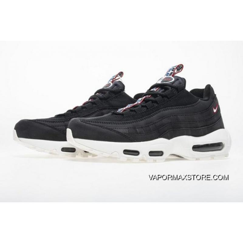 3011a2876e70 ... Men Nike Air Max 95 Running Shoes SKU 168106-359 New Style ...