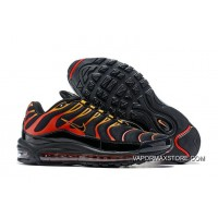 ec543f228fe Men Nike Air Max 97 Running Shoes SKU 61725-356 New Style