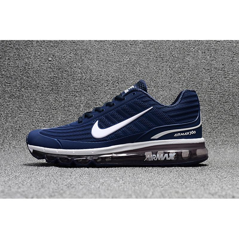 da48692fd73a82 ... sweden outlet men nike air max 360 running shoes kpu sku164828 218  b4c8a e6b06