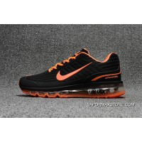 82a55a9aa5 Big Discount Men Nike Air Max 360 Running Shoes KPU SKU:194198-213