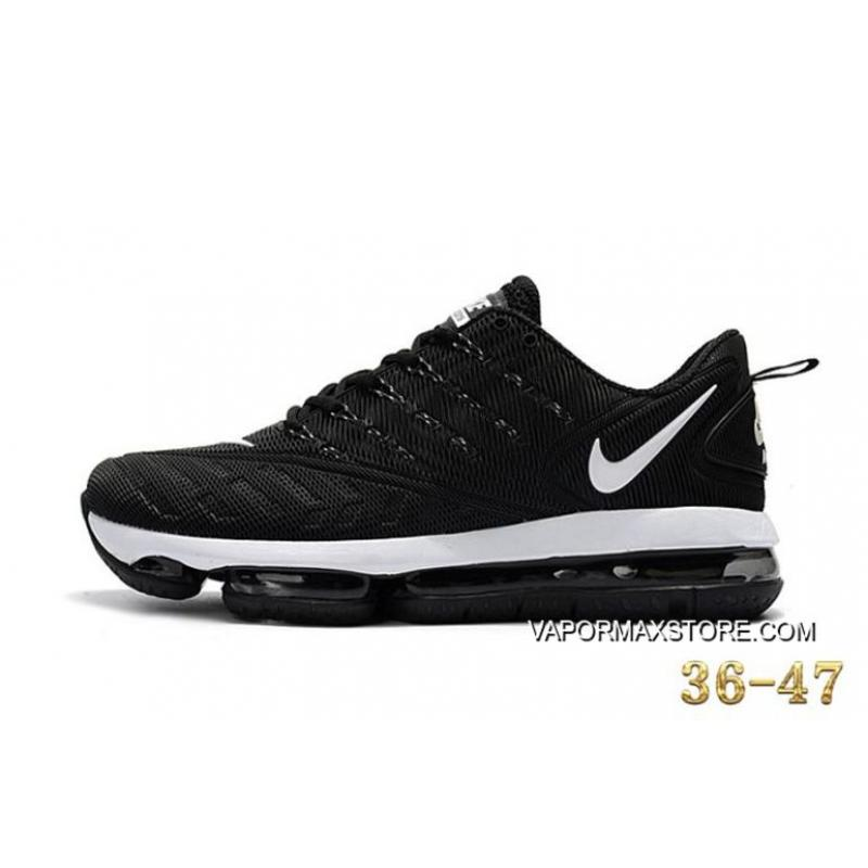 release date: f4b3b fbc8c ... buy new year deals men nike air max 2019 running shoes kpu sku101071  284 14555 aee20