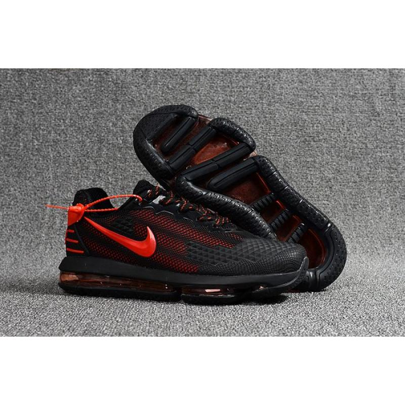 Men Nike Air Max 2019 Running Shoes KPU SKU:41834-296 Latest ...