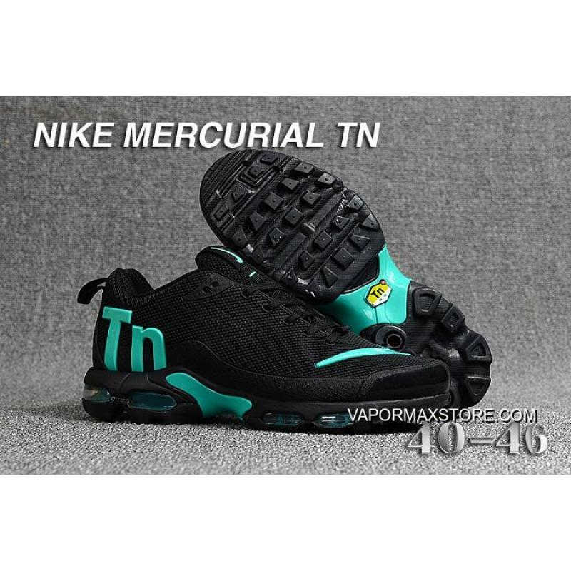 new style e0063 09403 Buy Now Men Nike Mercurial Air Max Plus Tn Running Shoe KPU SKU31545- ...