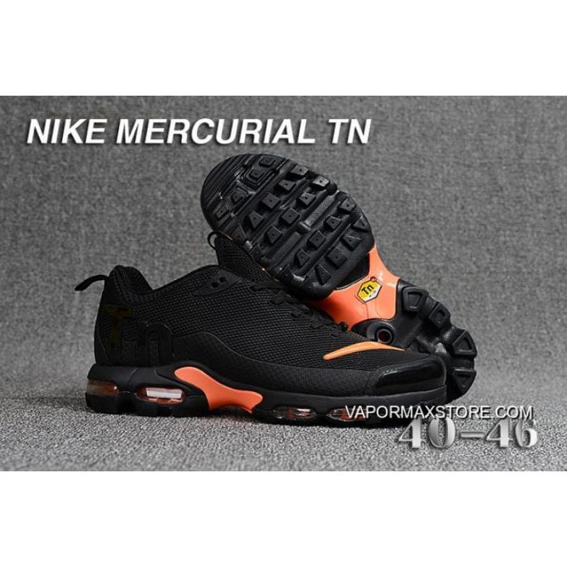 f836bb185b Men Nike Mercurial Air Max Plus Tn Running Shoe KPU SKU:55801-426 New ...