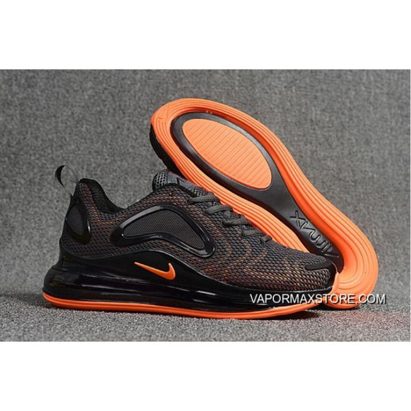 nike air max running shoes discount