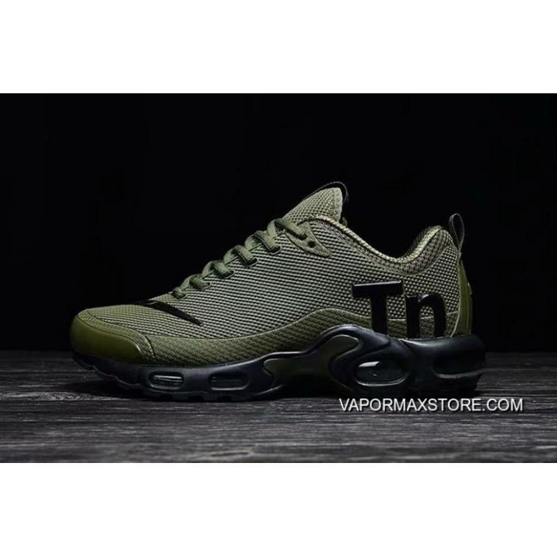 the best attitude c33f9 7f18d Best Men Nike Mercurial Air Max Plus TN Running Shoes KPU SKU:115388-496