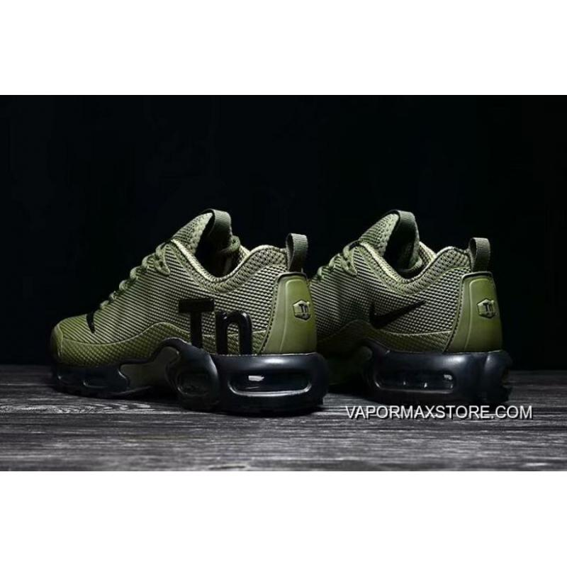 the best attitude 33b78 12b40 Best Men Nike Mercurial Air Max Plus TN Running Shoes KPU SKU:115388-496
