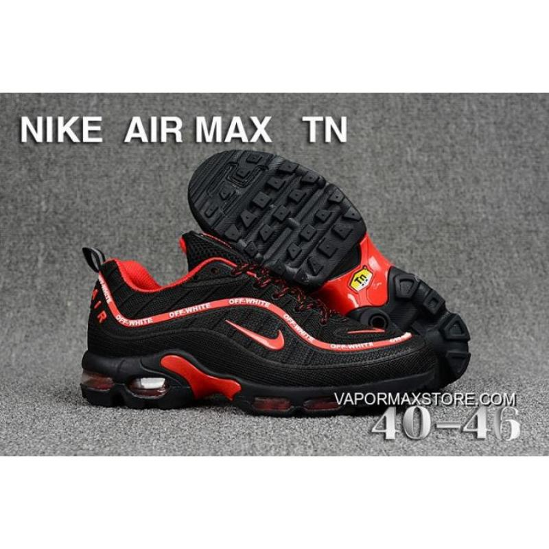 separation shoes 46989 1c939 Men Nike Air Max 98 TN Running Shoes KPU SKU:196845-535 New Style