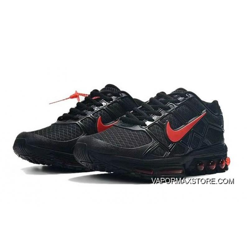 ... Best Men Nike Max 2019 Running Shoes SKU 171986-553 ... 17e86a403