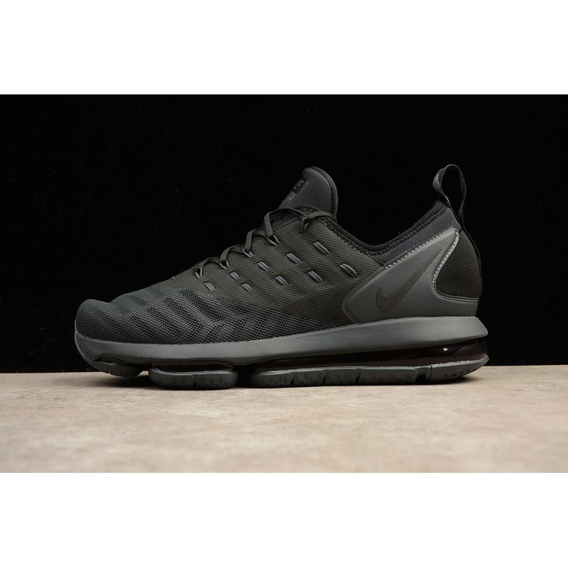 9c0f524374ab Outlet Men Nike Air Max Dlx 2019 Running Shoe SKU 84332-250 ...