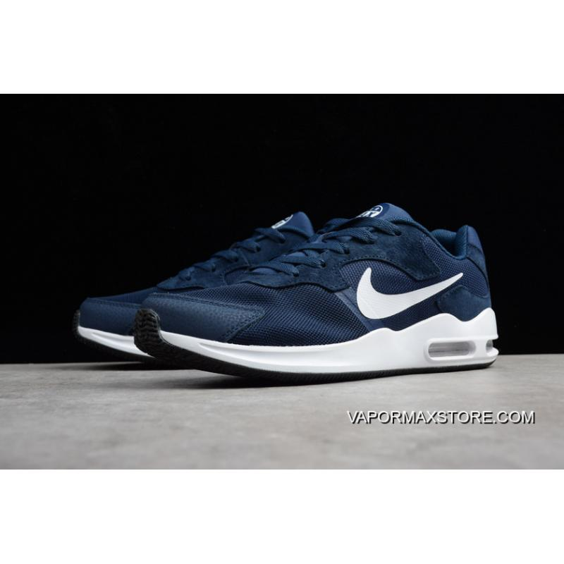 ... get men nike max guile running shoe sku175564 259 new style 5f573 80126 2f5391a2e