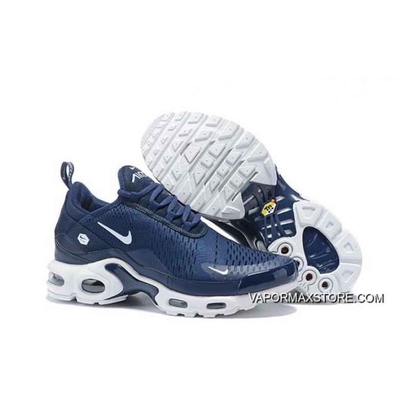 save off f844b a6995 Best Men Nike Air Max 270 TN Running Shoe SKU:171372-407