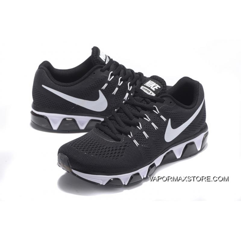 finest selection dd744 67ace ... Online Men Nike Air Max Tailwind 8 Running Shoe SKU 48505-201