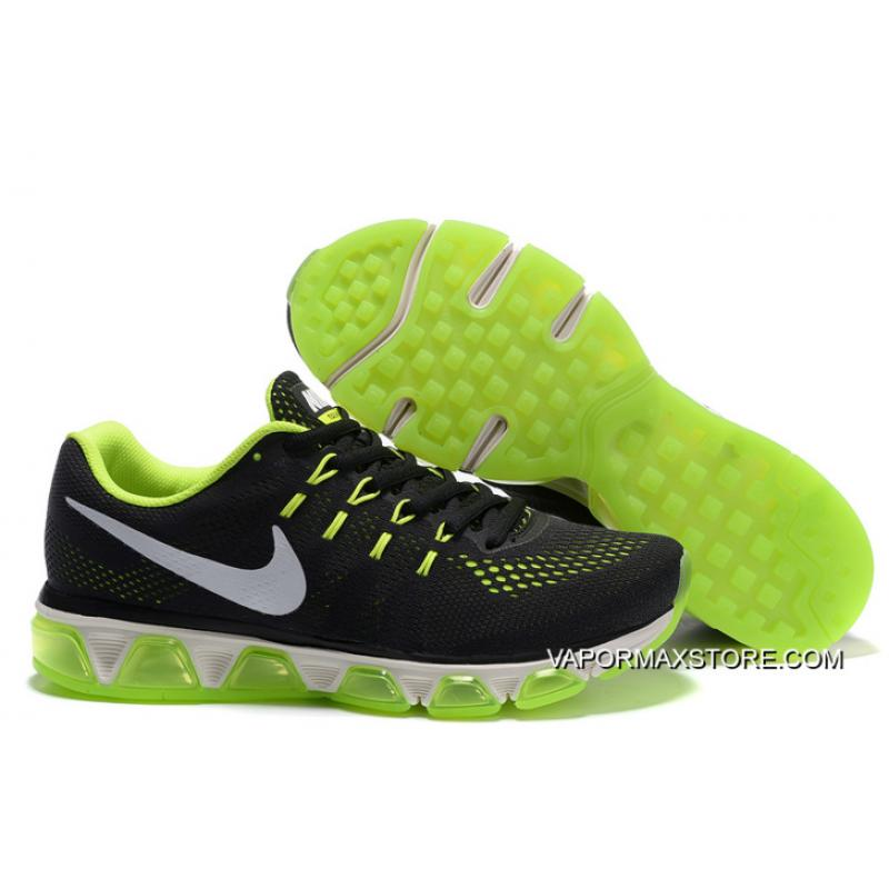 the latest 03000 85092 Men Nike Air Max Tailwind 8 Running Shoe SKU:154489-202 New Release
