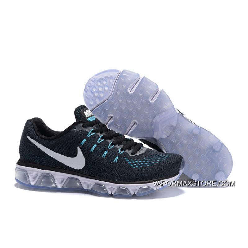super popular ed3ef e8f1d Super Deals Men Nike Air Max Tailwind 8 Running Shoe SKU:5737-203