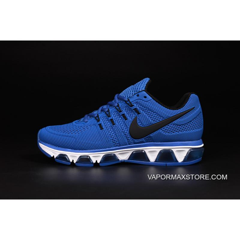 the latest 2c4d6 f1a2a Men Nike Air Max Tailwind 8 KPU Running Shoe SKU 183348-211 New Style ...