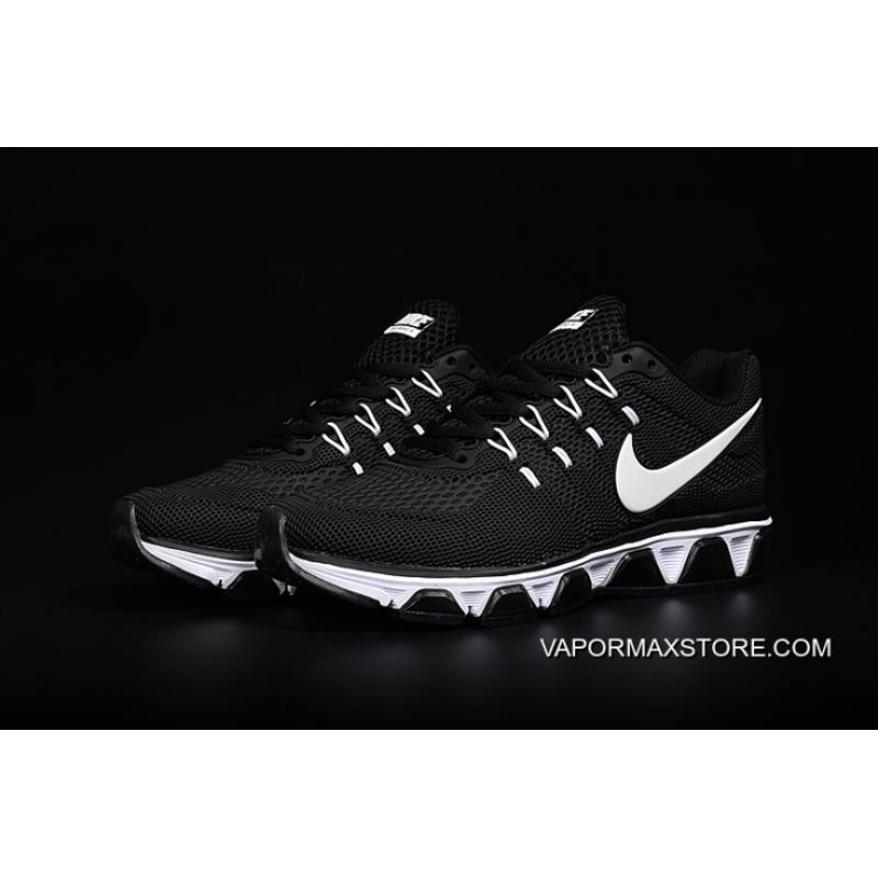 the latest 33d68 609d9 ... Latest Men Nike Air Max Tailwind 8 KPU Running Shoe SKU 168107-214 ...