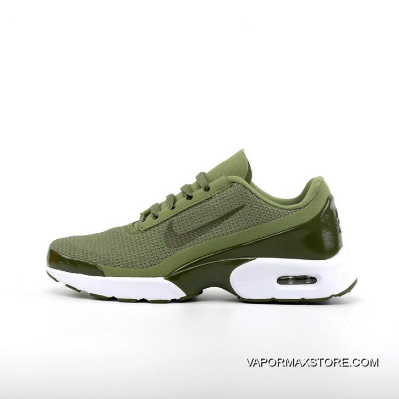 tn nike shoes wite