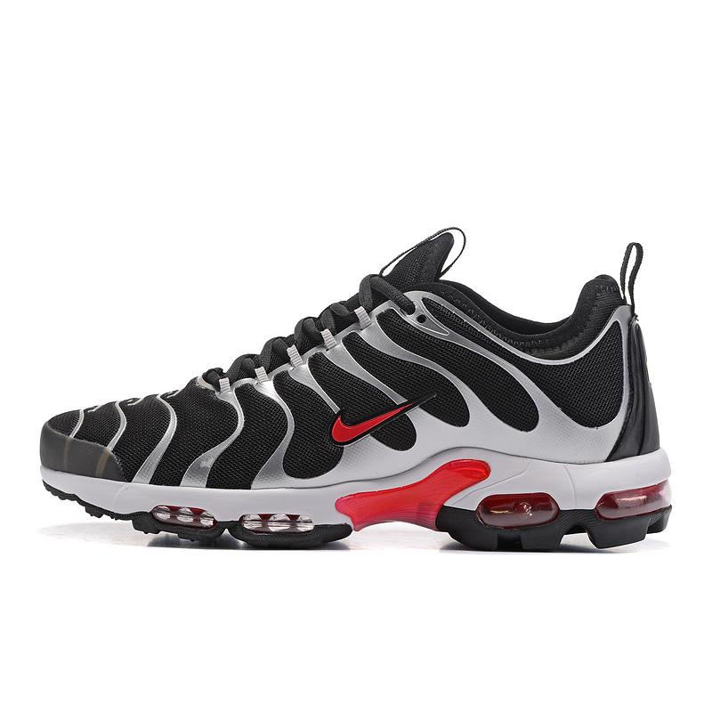 nike air max shoes men offer