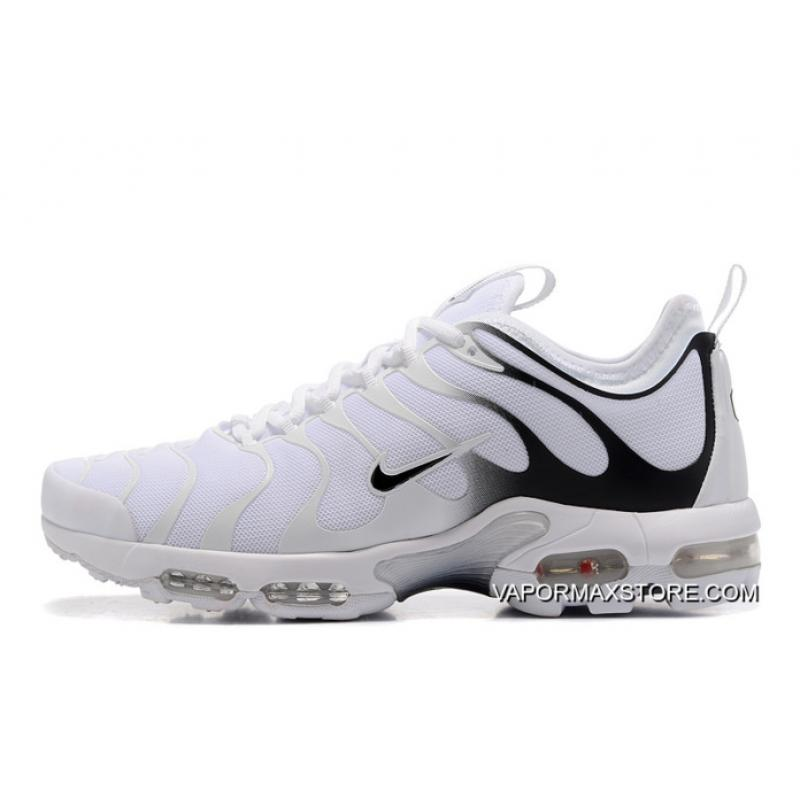 nike air max tn online