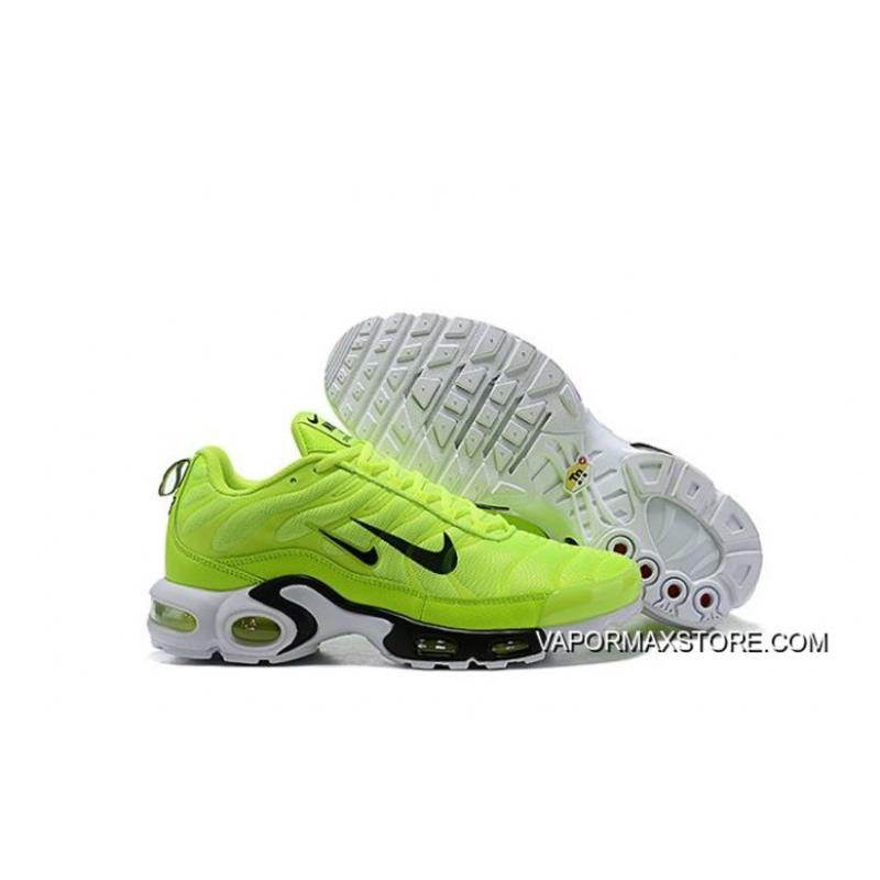 quite nice 91cb7 9bd70 Men Nike Air Max Plus TN Running Shoes SKU:182304-341 New Style