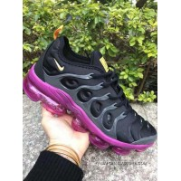 c7177cdc2e Buy Now Men Sean Wotherspoon Nike Air Max 97 Hybrid SKU:78701-304 ...