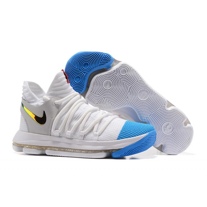 304c6c878f3a ... coupon code for new release nike kd 10 white blue gold 8dda7 770f3