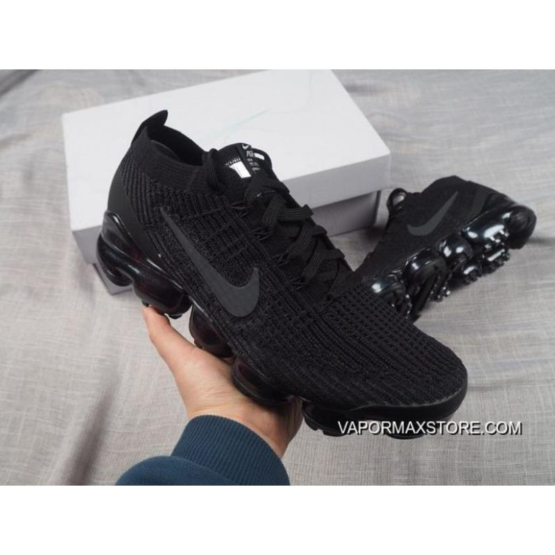 Men Nike Air Vapormax 2019 Running Shoes Sku 120244 244 New Style